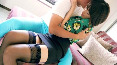 【ラグジュTV】ラグジュTV 1007 竹内奏 31歳 ヘアメイク 3