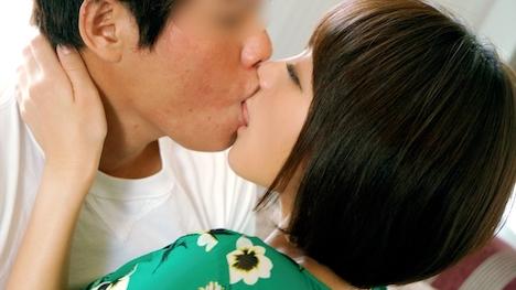 【ラグジュTV】ラグジュTV 1007 竹内奏 31歳 ヘアメイク 4