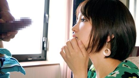 【ラグジュTV】ラグジュTV 1007 竹内奏 31歳 ヘアメイク 9