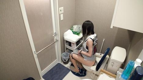 【ナンパTV】百戦錬磨のナンパ師のヤリ部屋で、連れ込みSEX隠し撮り 087 みおり 22歳 大学生 3