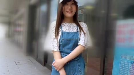 【℃素人】ゆの(19) T159 B86(D) W64 H93 2