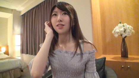 【シロウトTV】応募素人、初AV撮影 45 みゆき 21歳 大学生 2
