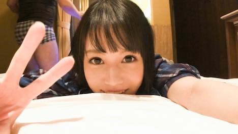 【なまなま net】【個人撮影】かすみ:22歳 イチャラブ:ペットショップ店員 3