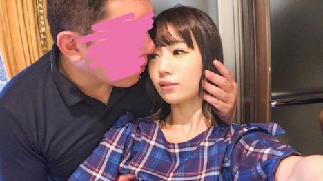 【なまなま net】【個人撮影】かすみ:22歳 イチャラブ:ペットショップ店員 2