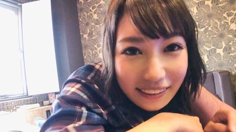 【なまなま net】【個人撮影】かすみ:22歳 イチャラブ:ペットショップ店員 4