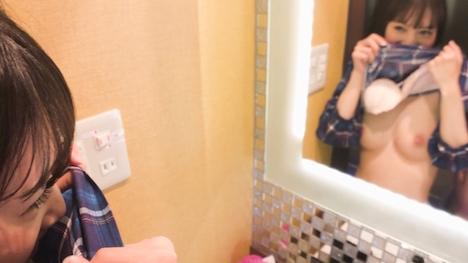 【なまなま net】【個人撮影】かすみ:22歳 イチャラブ:ペットショップ店員 7