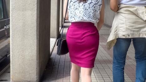 【プレステージプレミアム】【素人妻(欲求不満)、生中ナンパ!】 ミカ 28歳 結婚5年目の主婦 4