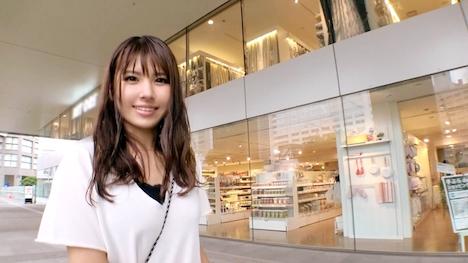 【ARA】【反則可愛い】24歳【凌辱願望】せなちゃん参上! せな 24歳 スタイリスト 3