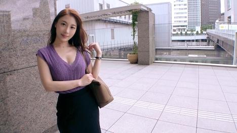 【ARA】【抱かれたい女】24歳【美人保育士】れいかちゃん参上! れいか 24歳 保育士 2