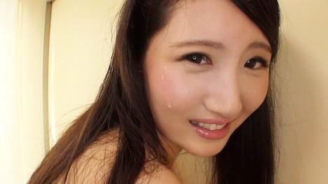 【恋する花嫁】奥田和美(30) T160 B88(F) W58 H88 5