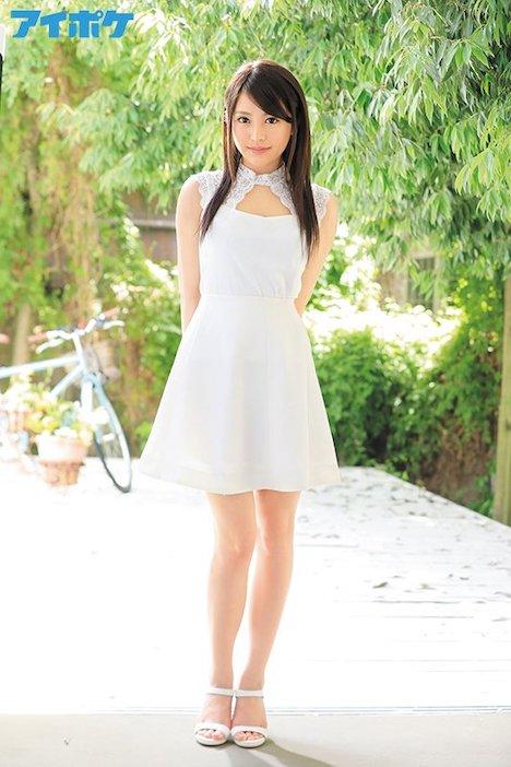 【新作】FIRST IMPRESSION 129 才能 「私、フェラチオ得意なんです…」口技超ハイテクニシャン19歳キレカワ(綺麗・可愛い)美少女AVデビュー!! 亜矢瀬もな 2