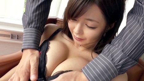 【ラグジュTV】ラグジュTV 1012 悠木さや 28歳 会社員 4