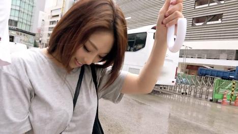 【ARA】【エロぃカラダ】24歳【社会人】つばさちゃん参上! つばさ 24歳 焼き鳥屋(正社員) 3
