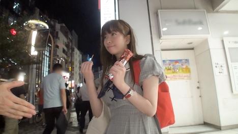 【ナンパTV】マジ軟派、初撮。 1178 名前秘密 20歳 アニメショップ店員 2