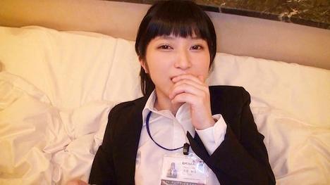 【SOD女子社員】初口説きハメ撮り 制作部 今井妙子 3