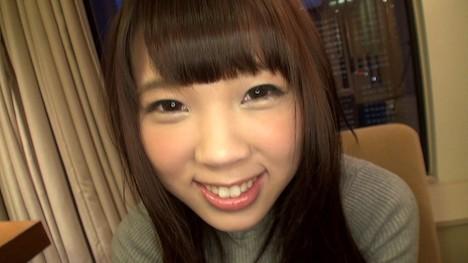 【はめチャンネル】まい(19)