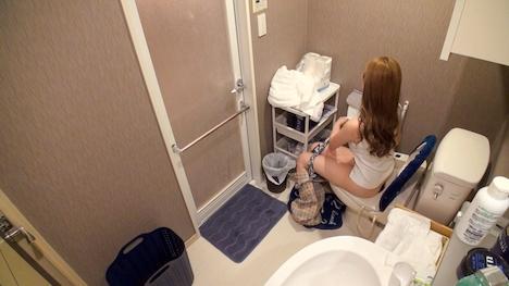 【ナンパTV】百戦錬磨のナンパ師のヤリ部屋で、連れ込みSEX隠し撮り 090 あかり 22歳 西麻布のラウンジでバイト 3