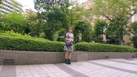 【ARA】【可愛過ぎる】22歳【お笑い芸人】みほちゃん参上! みほちゃん 22歳 お笑い芸人(メイドカフェバイト) 2