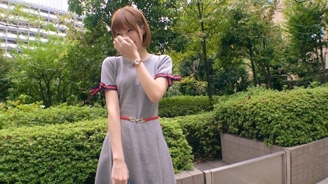 【ARA】【可愛過ぎる】22歳【お笑い芸人】みほちゃん参上! みほちゃん 22歳 お笑い芸人(メイドカフェバイト) 3