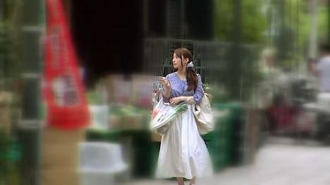 【恋する花嫁】凪本れい(33) T160 B83(C) W58 H85 2