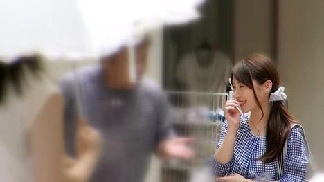 【恋する花嫁】凪本れい(33) T160 B83(C) W58 H85 3