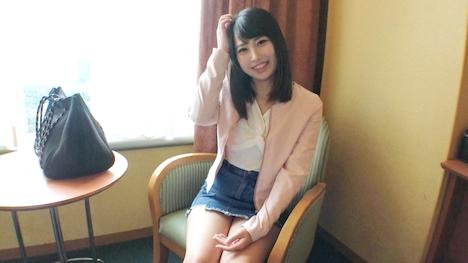 【シロウトTV】【初撮り】ネットでAV応募→AV体験撮影 795 かのん 21歳 大学生 2
