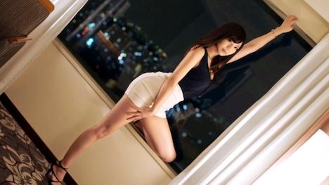 【ラグジュTV】ラグジュTV 1018 悠木さや 28歳 会社員 3