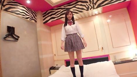 【プレステージプレミアム】制服彼女 No 17 あんちゃん 2