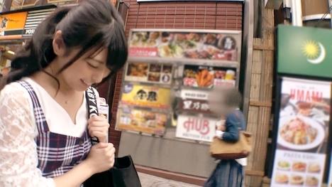 【ARA】【アイドル級】22歳【スケベ美少女】しおりちゃん参上! しおり 22歳 パチンコ店勤務 3