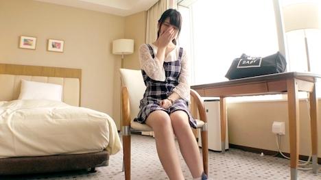 【ARA】【アイドル級】22歳【スケベ美少女】しおりちゃん参上! しおり 22歳 パチンコ店勤務 5