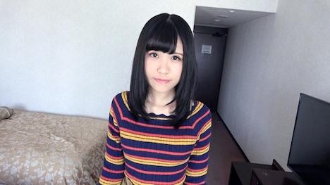 【シロウトTV】【初撮り】ネットでAV応募→AV体験撮影 800 るい 21歳 キャバクラ嬢 2