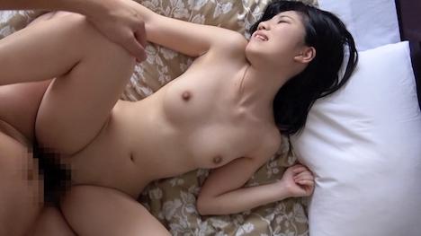 【シロウトTV】【初撮り】ネットでAV応募→AV体験撮影 800 るい 21歳 キャバクラ嬢 7