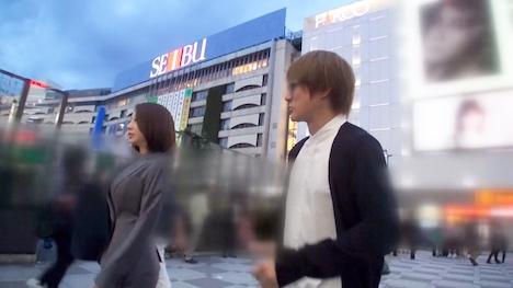 【ナンパTV】マジ軟派、初撮。 1186 ななみ 21歳 営業 3