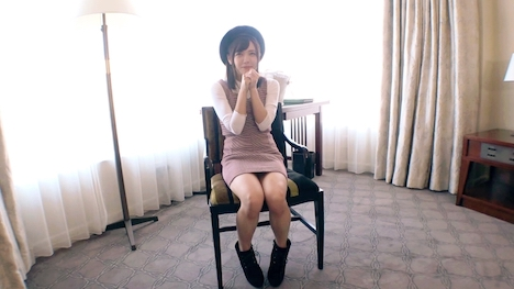 【ARA】【最強美少女】22歳【変態ぶりっ子】みおちゃん参上! みお 22歳 スポーツジム勤務(受付) 4
