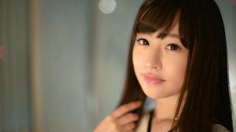 【ラグジュTV】ラグジュTV 1022 吉岡瑞穗 28歳 保育士 2