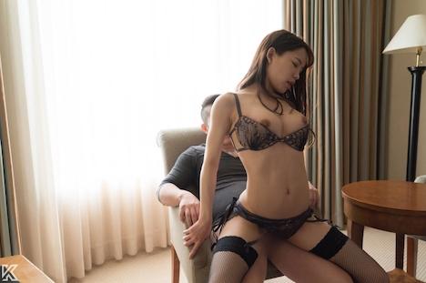 【KIRAY】yoshika (20) S-Cute KIRAY スリムな美体全身で感じるSEX 11