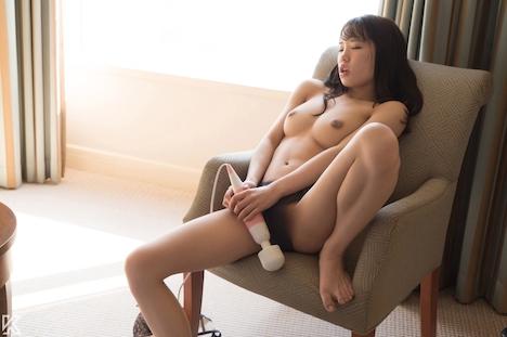 【KIRAY】yoshika (20) S-Cute KIRAY スリムな美体全身で感じるSEX 18