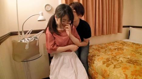 【恋する花嫁】猪瀬あずさ(27) T155 B84(E) W58 H80 2