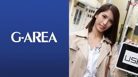 【G-AREA】りな