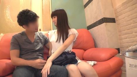 【プレステージプレミアム】制服彼女 No 18 えみちゃん 2