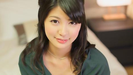 【エチケット】既婚者限定合コンに来た若妻 中村さん26歳