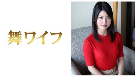 【舞ワイフ】安達理沙