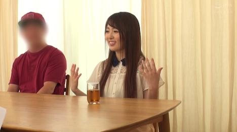 【新作】新人 笑顔ハジけるGカップの天然宝石おっぱい娘AVデビュー 泡沫ゆうき 2