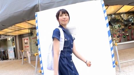 【ナンパTV】マジ軟派、初撮。 1190 まい 21歳 洋菓子店の販売スタッフ 2