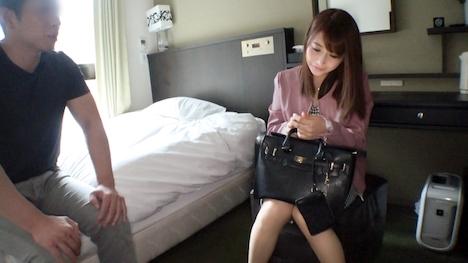 【ナンパTV】マジ軟派、初撮。 1191 ひまり 21歳 キャバ嬢 3