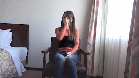 【シロウトTV】【初撮り】ネットでAV応募→AV体験撮影 809 はるか 22歳 飲食店アルバイト 2