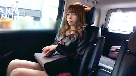 【ARA】【超SSS美女】21歳【露出狂】りんちゃん参上! りん 21歳 ラウンジ 4