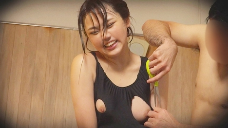 【タオル一枚 男湯入ってみませんか?】さくら・ももか 箱根温泉で見つけた修学旅行中の学生さん 友達と一緒に男湯入ってみませんか? 9