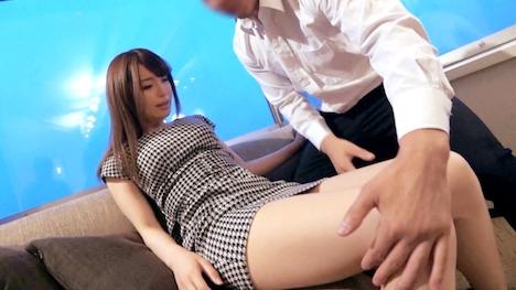 【ラグジュTV】ラグジュTV 1025 末次朱梨 25歳 大学院生(外科医の研修医) 4