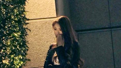 【ARA】【最高の美女】24歳【色白美巨乳】りのちゃん参上! りの 24歳 美容部員 3